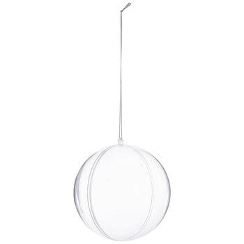 Display Ball Ornament
