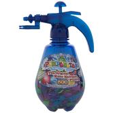 Blue Pumponator Water Balloon Pump