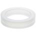 Smooth Bracelet Resin Mold