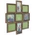 Barnwood Huddle Collage Wall Frame