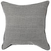 Light Gray Pillow