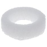 """CraftFoM Foam Beveled Wreaths - 3 1/2"""""""