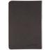 Brown NIV Compact Bible