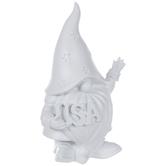 USA Gnome