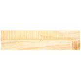 2-Panel Wood Wall Decor