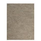 "Sand Stone Felt Sheet - 9"" x 12"" x 1mm"