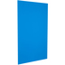 Neon Blue Foam Board - 20