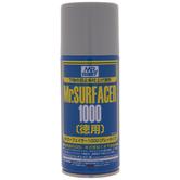 Mr Hobby Mr Surfacer 1000 Spray