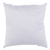 Polyfil Weather Soft Pillow Insert