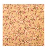 "Mirabelle Floral Scrapbook Paper - 12"" x 12"""