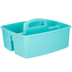 Teal Class Caddy - Large