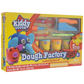 Dough Factory Modeling Kit