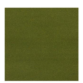 Green Grass Roll