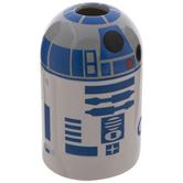 R2D2 Star Wars Toothpick Holder