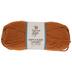 Pumpkin Spice Yarn Bee Soft & Sleek Chunky Yarn