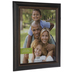Two Tone Wood Wall Frame - 11