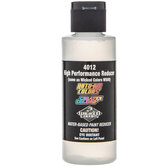 High Performance Paint Reducer - 2 Ounce