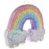 Pastel Rainbow Pinata