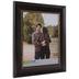 Two Tone Beveled Wall Frame - 11