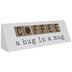 Coffee A Hug In A Mug Wood Decor