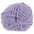 Sugarplum Baby Bee Soft & Sleek Baby Yarn