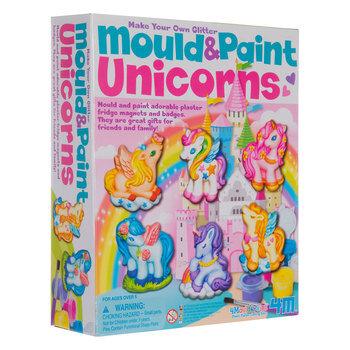 Glitter Unicorns Kit