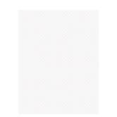 "Baby Pink Polka Dot Scrapbook Paper - 8 1/2"" x 11"""
