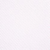 Hot Pink Net Fabric