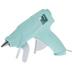 Mint Low Temp Glue Gun