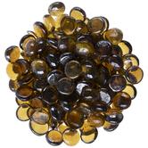 Glass Mosaic Gems