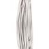 Aluminum Wire - 18 Gauge