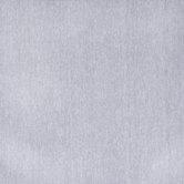 Dyed Yarn Essex Linen Fabric