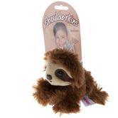 Sam Sloth Shoulderkins