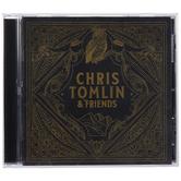 Chris Tomlin - Chris Tomlin & Friends (CD)