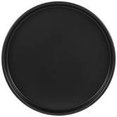 Round Treat Pan