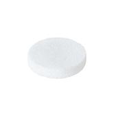 """Styrofoam Disc - 6"""""""