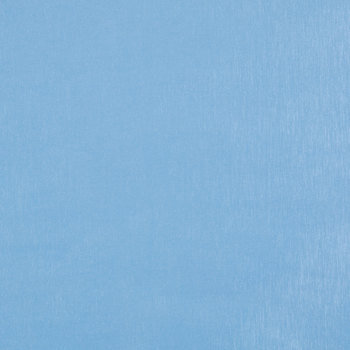 Light Blue Stretch Taffeta Fabric