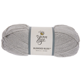 Dove Yarn Bee Blended Bliss Yarn