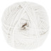 Angel Baby Bee Sweet Delight Yarn