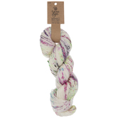 Yarn Bee Authentic Hand-Dyed Yarn