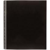 "14"" x 17"" Itoya Art Profolio Polyglass Refill Pages"