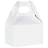 Gable Boxes - Mini