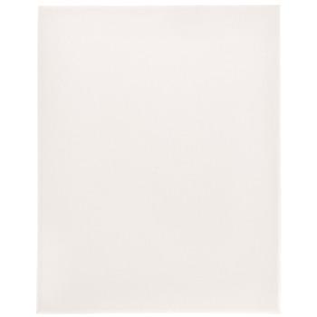 "Super Value Blank Canvas Set - 11"" x 14"""