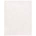Super Value Blank Canvas Set - 11