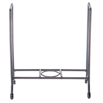 Glass Block Stand - Small