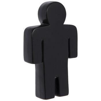 Male Bathroom Symbol