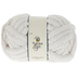 Ivory Yarn Bee Eternal Bliss Yarn