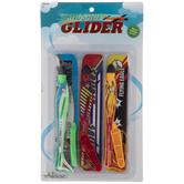 Slingshot Gliders