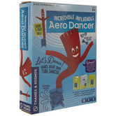 Inflatable Aero Dancer Kit