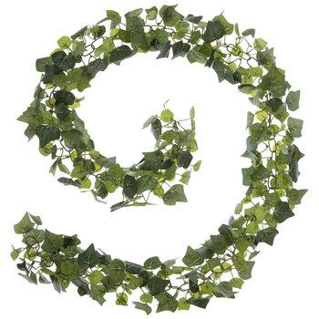 Green Mini English Ivy Chain Garland